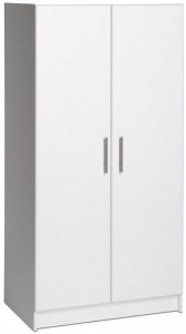 Free Standing Bathroom Storage Cabinets - c