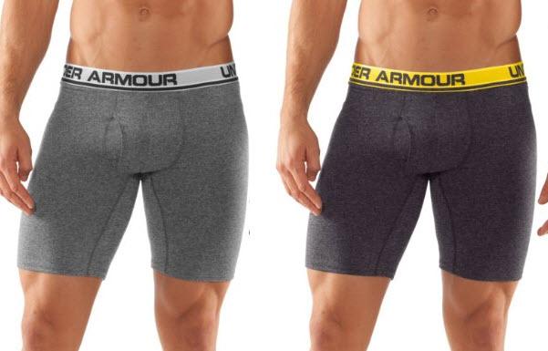 anti chafing underwear for men