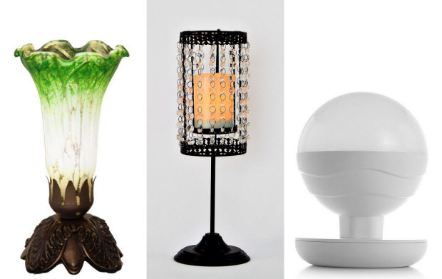 battery-operated-cordless-table-lamps