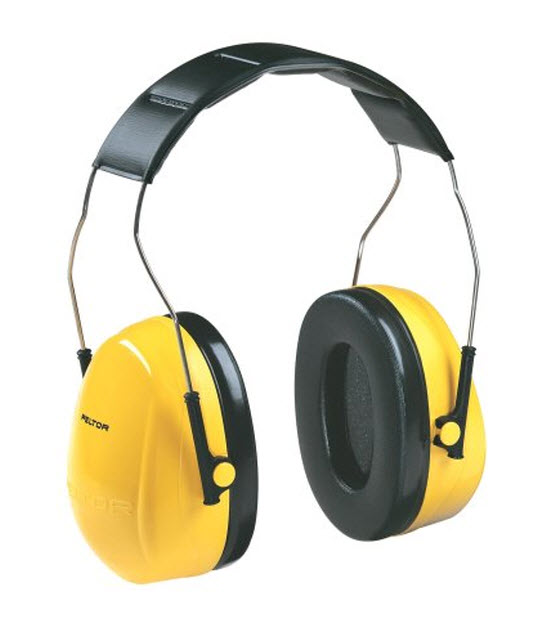 construction noise cancelling headphones