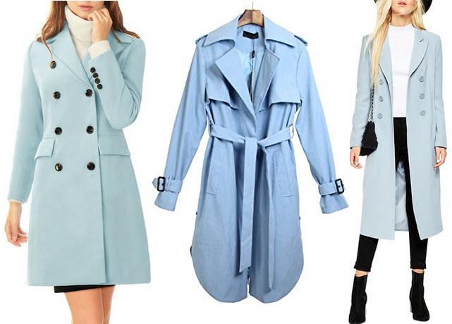 light-blue-coat-b