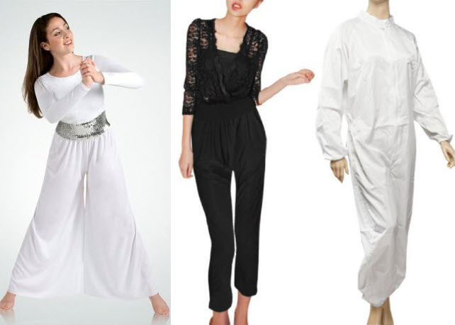 long sleeve jumpsuits for women