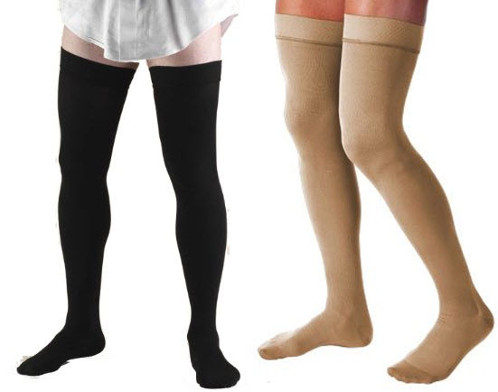 thigh-high-stockings-for-men-2