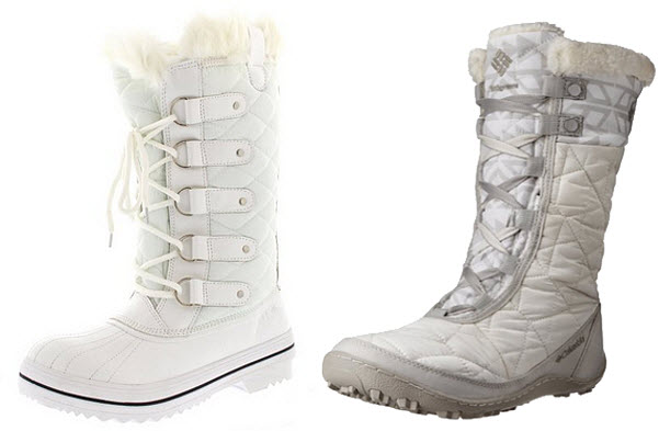 white-snow-boots-for-women-a
